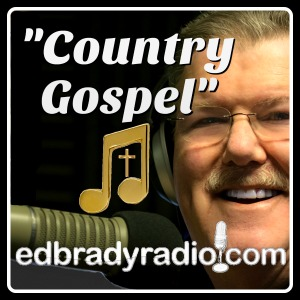 PHOTO Country Gospel SMALL LOGO edbradyradio - Copy (5)